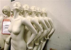 seksa akademija